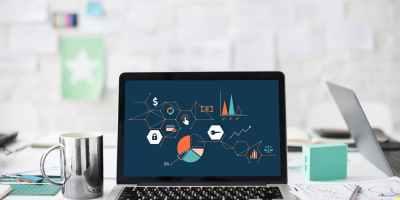 Check Licenses status – Learn Tech Future